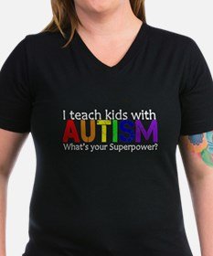 Cute Autism2013 Shirt