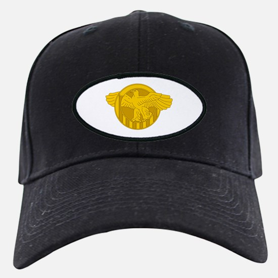 RUPTURED DUCK WWII Baseball Hat
