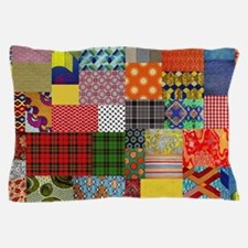 patterns Pillow Case