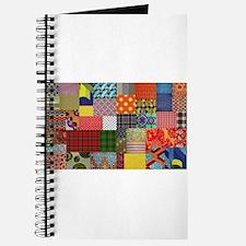 patterns Journal
