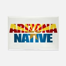 Arizona PC Magnets