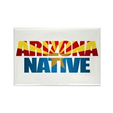 Arizona PC Magnets