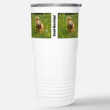 Cool Akc dog breeds Travel Mug
