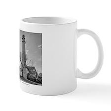 Fenwick Island Lighthouse. Mug