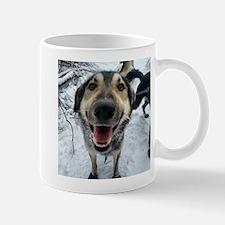 Zane Mug Mugs