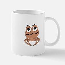 CUTE BUG Mugs
