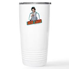Jack Lame Travel Mug