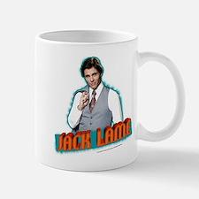 Jack Lame Mugs