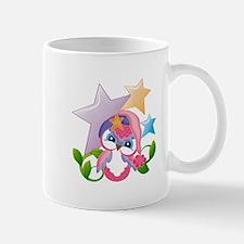Miss Hoot - Mug Mugs