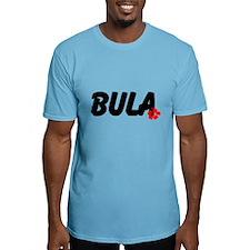 Shirt Bula