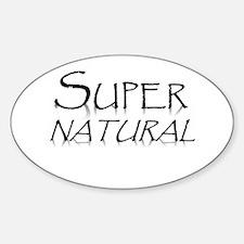 SuperNaturalrush.jpg Decal