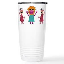 Unique Party kids Travel Mug