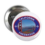 The California Freemason 2.25