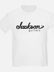 Cute Jackson T-Shirt