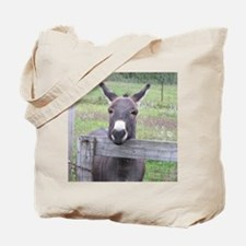 Cosmo at the Gate Tote Bag