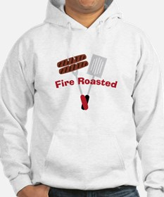 Cookout_Fire Roasted Hoodie