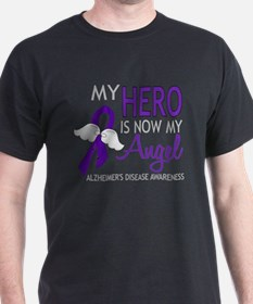 Funny Alzheimers disease awareness T-Shirt