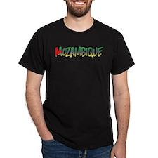 Mozambique T-Shirt
