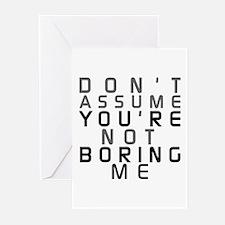 Boring  Greeting Cards (6)