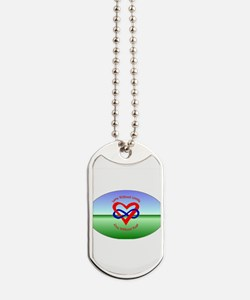 Poly Oval 01.jpg Dog Tags
