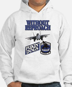 Funny Jet a Hoodie
