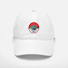 C. Mukai STS-95 Baseball Baseball Cap