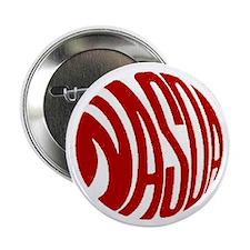 """Long NASDA Logo 2.25"""" Button"""