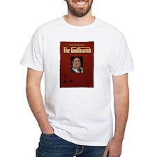 The Godthumb T-Shirt