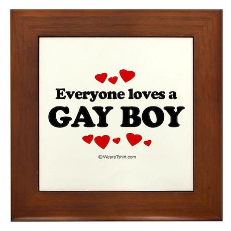 gay jock sex clips free