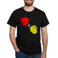 Cute Jesse T-Shirt