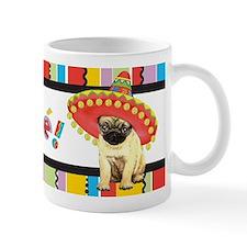 Funny Tiny Mug