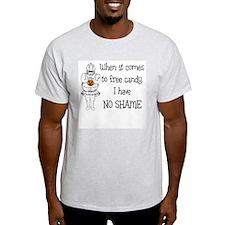 No Shame T-Shirt