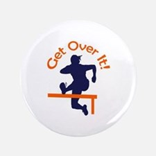 "GET OVER IT 3.5"" Button"