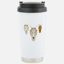 Mountain_Goats_Base Travel Mug