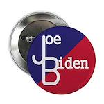 Joe Biden Election Campaign Button