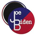 Joe Biden Campaign Fridge Magnet