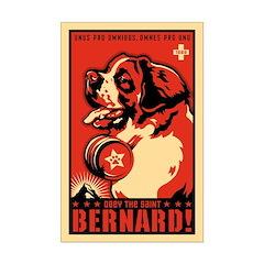 Saint bernard coupon code