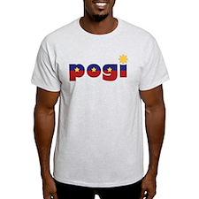 Cute Pinoy boy T-Shirt