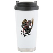 Unique Jill Travel Mug