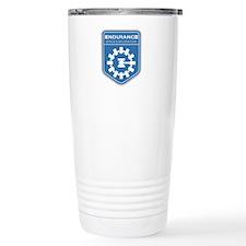 Cute Endurance Travel Mug