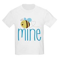 Unique Mine T-Shirt