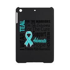 PCOS iPad Mini Case