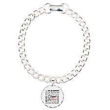 Parkinsons Disease Bracelet