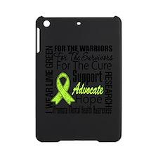 Mental Health iPad Mini Case