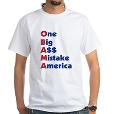 Funny Obama. Shirt