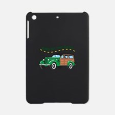 KING OF THE ROAD iPad Mini Case