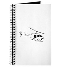 HELICOPTER Journal