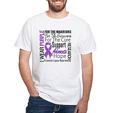 Lupus Shirt