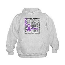 Lupus Hoody