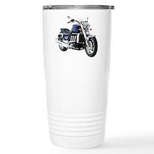 Cute Motorbike Travel Mug